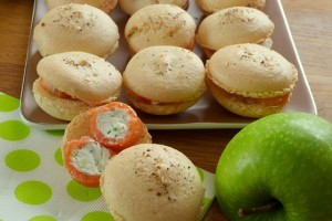 smush-macaron+21