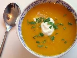 soupe 33