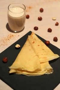 crêpes lait de noisette 22