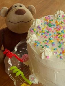 -smush-cake+11