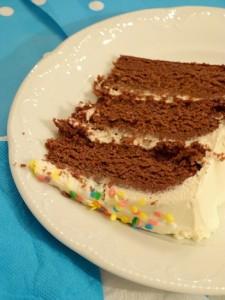 smush-cake+44