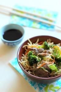 wok boeuf brocoli 22